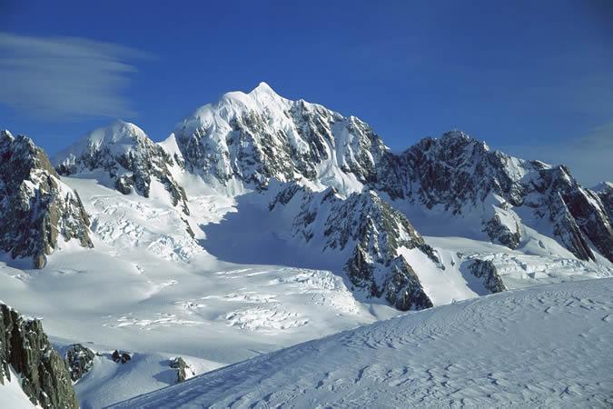 Vacances d'hiver : Optez pour les Pyrénées